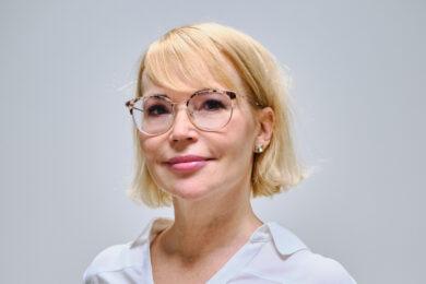 Jana Ehasoo