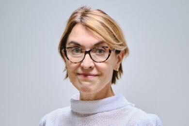 Natalja Nazarov